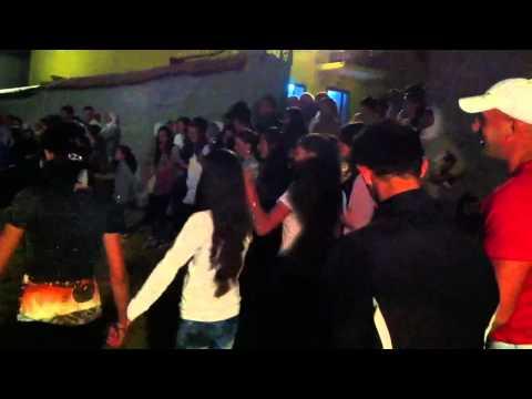 Shishtavec muzik 2012