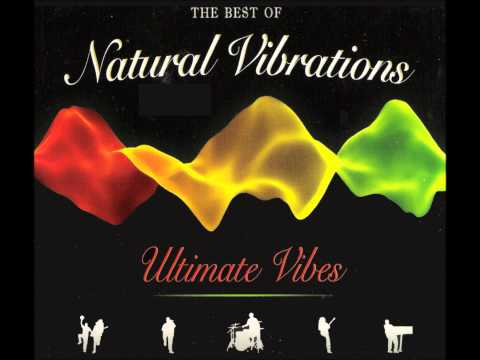 Natural Vibrations - One On One video