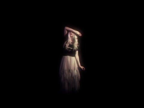 Of Verona - Dark In My Imagination