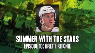 Summer Series: Ritchie