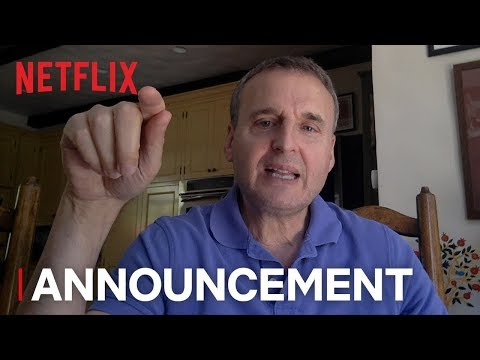 Somebody Feed Phil | Season 2 Announcement [HD] | Netflix