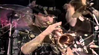 Chuck Mangione Feel So Good Live In Cannes 1989