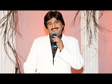 Ehsaan Qureshi : Comedy Hits video