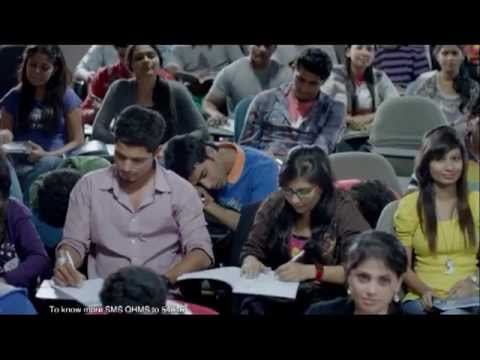 Quick Heal Mobile Security TVC (Hindi)