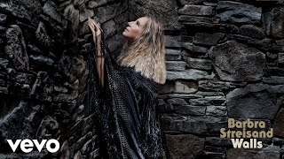 Barbra Streisand - Don't Lie to Me (Official Audio)