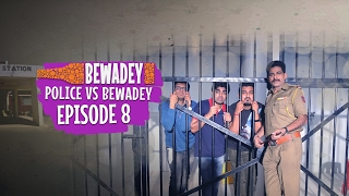 Bewadey 7 winners and Q&A