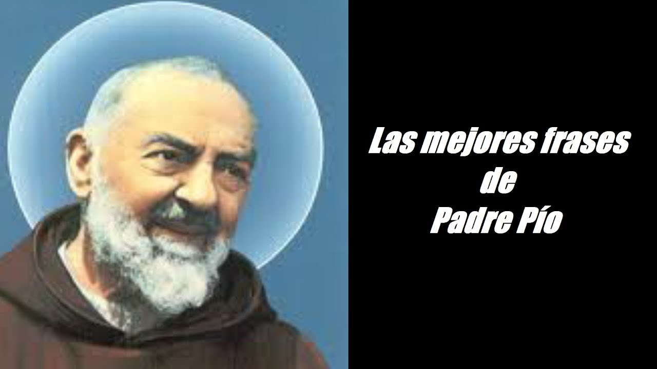Image Result For San Pio