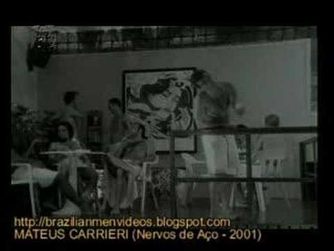 Download Mateus Carrieri Free MP4 Video Download   1