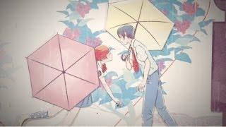 甘宿り feat. 中川翔子