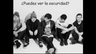 Can you feel my heart? - Bring Me The Horizon Sub español