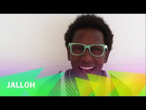 Professional Animation Animators and Recruitment Assistant Jalloh - proani.co.uk