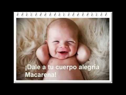Los bebes mas bonitos del mundo youtube - Los banos mas bonitos ...