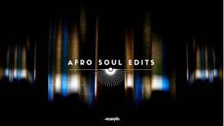 Download Lagu The Weeknd - Shameless (Rosario's Afro Soul Edit) Gratis STAFABAND