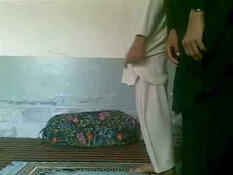 Funniest Video Of Pathan, Peshawar.pakistan.mp4 video