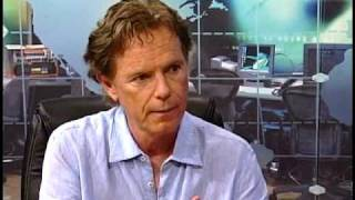 Bruce Greenwood on Charter Communications CNN Local Edition