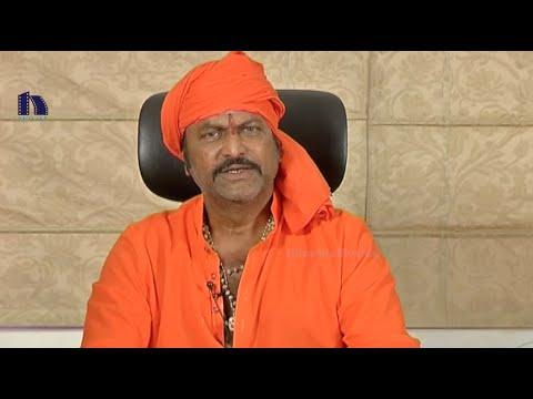 Mohan Babu About Current Teega Release Postponed - Manchu Manoj, Sunny Leone