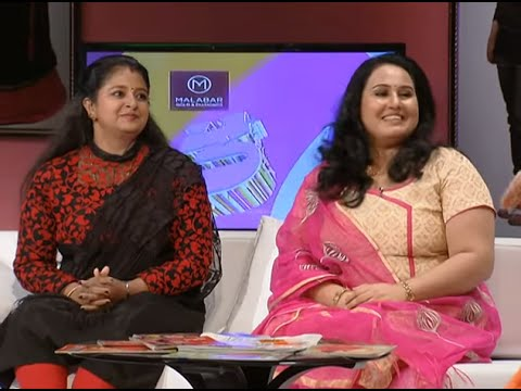 Onnum Onnum Moonnu With Anila Sreekumar, Reshmi Boban  Episode 75, 21st Sept. video