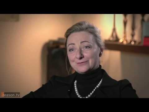 Why The European Union Will Fail: Q&A with Austrian Economist Barbara Kolm
