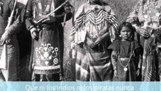 Watch Carlos Vives La Princesa Y El Soldado video