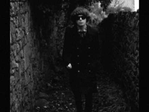 Fionn Regan - Little Nancy