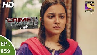 Crime Patrol   Masked Gunmen Part 2 Ep 859 1st October 2017