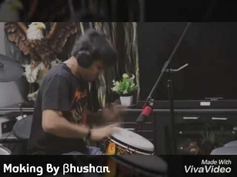 Taal Se Taal Mila Dj Mahesh And Dj Suspence edit by Bhushan