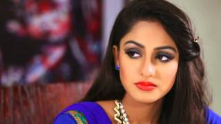emon like song jane Re Khuda Jane By F A Sumon Official HD Music Video 2015 EID Special YouTub