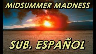 88rising Midsummer Madness Sub Español Ft Joji Rich Brian Higher Brothers August 08