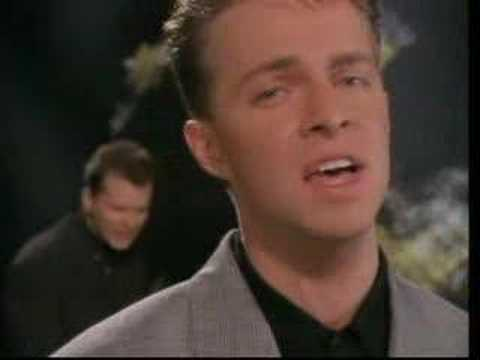 Johnny Hates Jazz - Shattered Dreams (UK Version) Music Videos