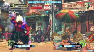 street-fighter-4-matchmaking-alicia-whitten-tongue