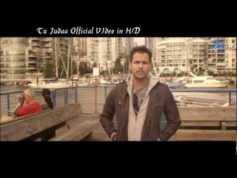 Amrinder Gill - Judaa ft Dr Zues Official...