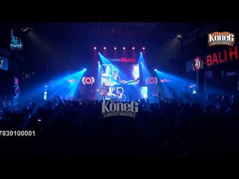 KONEG LIQUID & GALUH RAKASIWI ~ BINTANG KEHIDUPAN [LIVE CONCERT - Liquid Cafe JOGJA] [Cover]