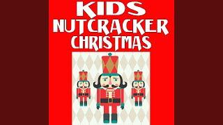 The Nutcracker Op 71 Act 2 No 14c Pas De Deux Variation Ii Dance Of The Sugar Plum Fairy