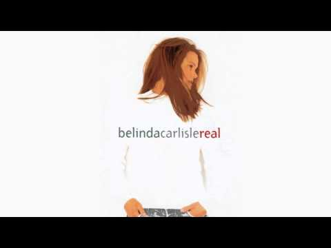 Belinda Carlisle - Windows of The World