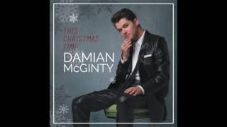 Damian McGinty / Hallelujah