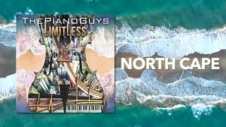 North Cape The Piano Guys Audio