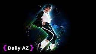 """Bí mật đằng sau vũ điệu """"ma thuật"""" của Michael Jackson?"""