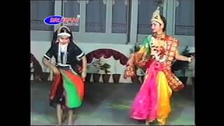 बरसाने की होली राधा कृष्ण के संग | Barsane Ki Holi Radhaji Ke Sang | होली भजन