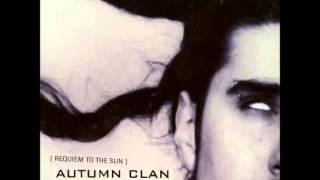Watch Autumn Clan Hate Tunes video
