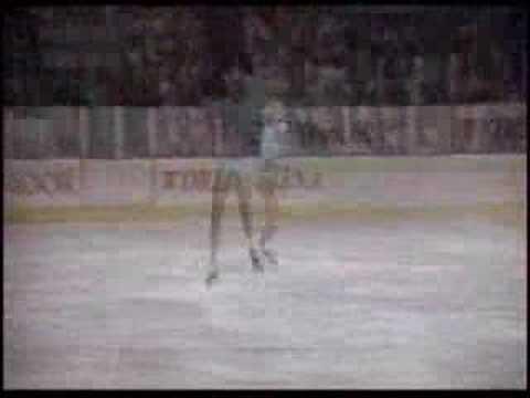 Castillos de hielo ~ Ice castles- 1978