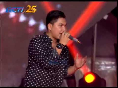 download lagu Armada Katakan Sejujurnya - Mega Konser gratis