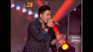 """download lagu Armada """"katakan Sejujurnya"""" - Mega Konser Cerita Cinta gratis"""