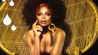 Watch Janet Jackson 70s Love Groove video