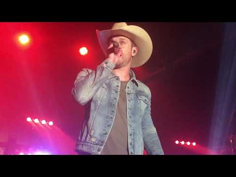 "Download  ""Small Town Boy"" Dustin Lynch Tullahoma Album Release Party 1-17-2020 Gratis, download lagu terbaru"