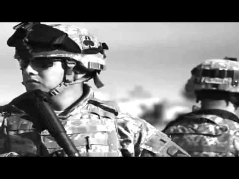 Laura Pausini - Donde el aire es ceniza (videoclip HD) - akeusproducciones