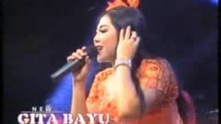 Gak Koplo Gak Enak New Gita Bayu Live Padangan Menganti November 2015