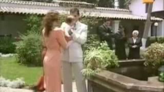 Telenovela Isabella,Mujer Enamorada Final
