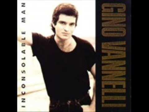 Gino Vannelli - Sunset On La