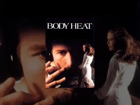 body-heat.html