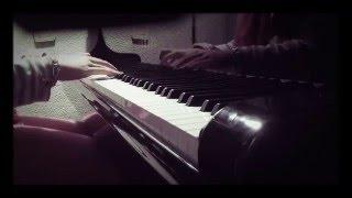 download lagu Uncover - Zara Larson Piano Cover gratis